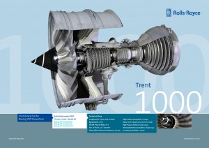 Trent-1000-poster-large