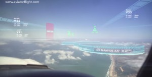 aero-glass-navigation-equipments-copy1
